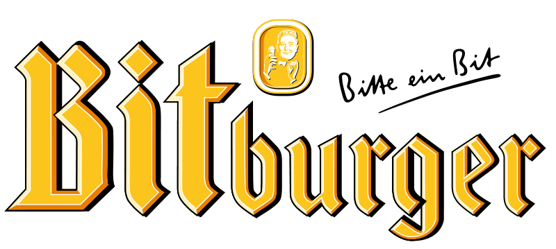 800px-Logo_Bitburger_svg.png